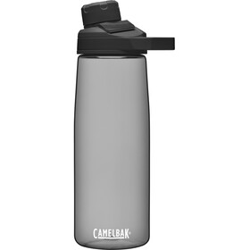 CamelBak Chute Mag Bottle Mod. 21 750ml, charcoal
